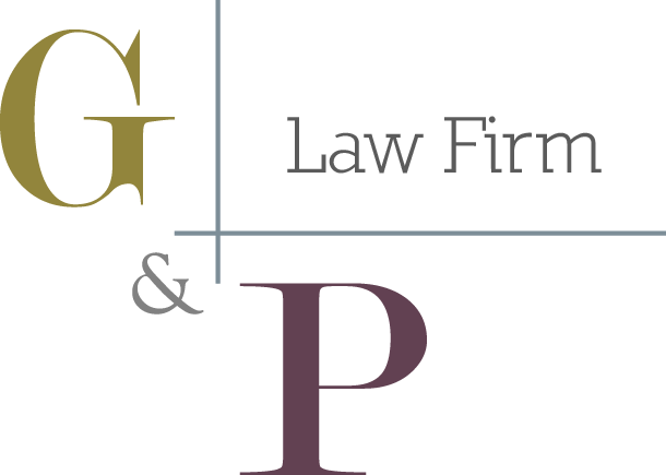 patents and trademarks, new york lawyers